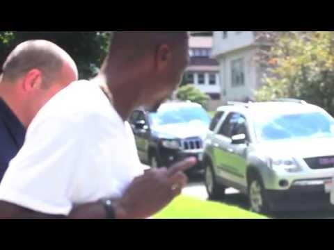 2014 AC Ashtabula man arrested on felony drug charge