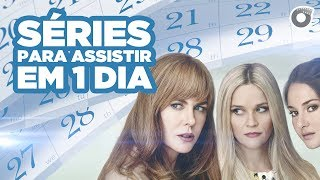 Lista de séries citadas no #FilmowEmCena de hoje:Big Little Lies - https://filmow.com/big-little-lies-t111531/The OA - https://filmow.com/the-oa-1a-temporada-t119493/Doctor Foster - https://filmow.com/doctor-foster-1a-temporada-t191886/The Get Down - https://filmow.com/the-get-down-1a-temporada-t117520/Deixe nos comentários as indicações de vocês :)___Filmow - A sua rede social de filmes e séries.Siga o Filmow no Twitter: https://twitter.com/filmowCurta o Filmow no Facebook: https://www.facebook.com/filmowConfira o Filmow no Instagram: https://instagram.com/filmow