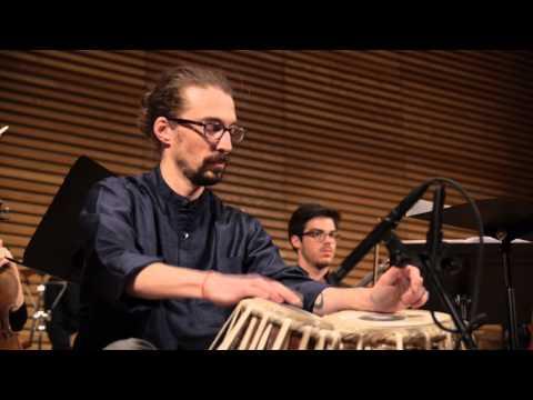 Mumbai: I  |  Evan Ziporyn  |  Dan Piccolo, Tabla