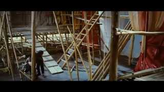 Nonton Badges Of Fury   Jet Li Scontro Finale Film Subtitle Indonesia Streaming Movie Download