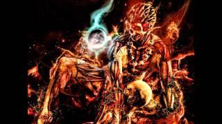 Download Lagu Psy4tecks - DarkPsy Never Die Mp3