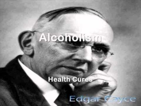 027   Alcoholism