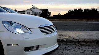 Make sure to facebook us at revhartvideos DOT COM A lot can wonder why did building cars dropped in that last few years in the...