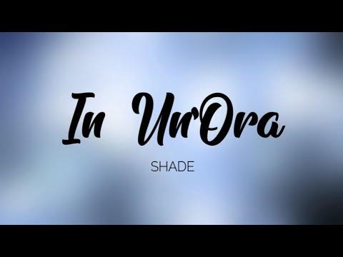 🇮🇹 Shade - In un'ora [Testo] [Sub. Español]