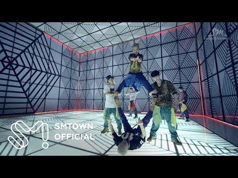 Tekst piosenki Exo - Overdose (Chinese ver.) po polsku