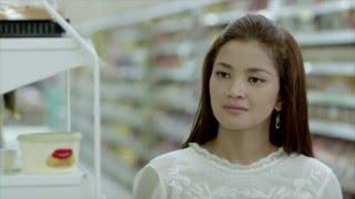 "#Official Trailer ROMANSA ""Gending Cinta Di Tanah Turki"""