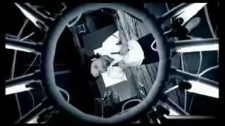 EMIR-tarkan - BEN SEN OLAMAM YEPYENI KLIP 2009