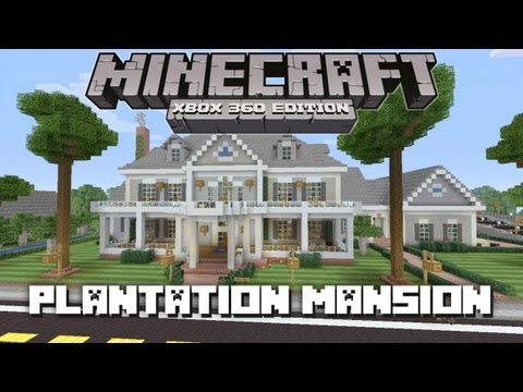 minecraft house tour - Click like if you enjoyed the video and Thanks for Watching! Follow me on Twitter! http://www.twitter.com/FPSDan Watch my current Let's Build!: http://www.yo...