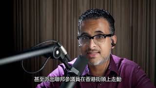 More on XinJiang - lies and reality (and why)
