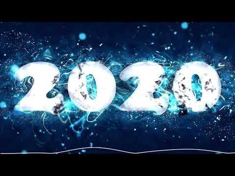 Música Electrónica 2020 - PARA FIESTAS - MIX AÑO NUEVO 2020   Party Mix