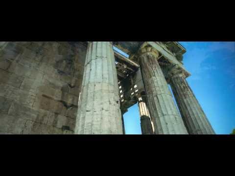 Elijah Simmons - Delphi -Preview-