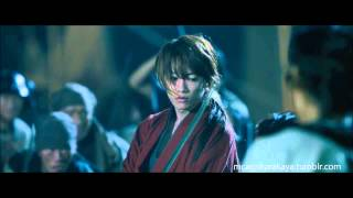 Nonton rurouni kenshin movie 2012 Film Subtitle Indonesia Streaming Movie Download