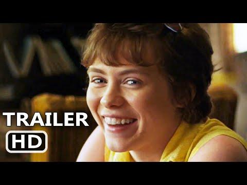 UNCLE FRANK Trailer Teaser (2020) Sophia Lillis, Paul Bettany, Drama Movie