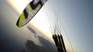 Nonton Trying The Kooky   New Freestyle Acro Wing From Sky Paragliders Film Subtitle Indonesia Streaming Movie Download