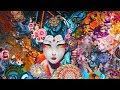 PsyTrance Mix 2018   Psy-Transcendence Mix   (Vine Vici, Ace Ventura, Symbolic & More)
