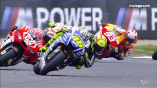 Video MotoGP™ Rewind from Indianapolis MP3, 3GP, MP4, WEBM, AVI, FLV November 2017