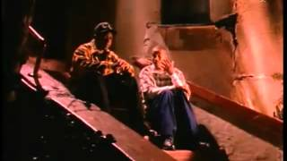 Warren G  feat. Nate Dogg 2Pac & Dr Dre -Regulate-