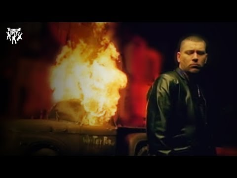Everlast - Ends (Official Music Video)