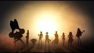 ONE PIECE : Kẻ Thống Trị Thật Sự Băng Mũ Rơm ( new ), chinh phuc uoc mo, chinh phục ước mơ, tv show chinh phuc uoc mo, chương trình chinh phuc uoc mo