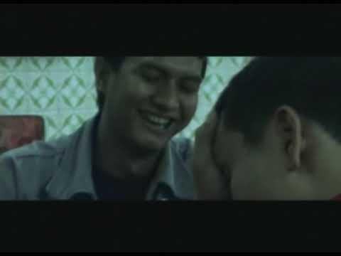 Download Lagu PADI - Semua Tak Sama Music Video
