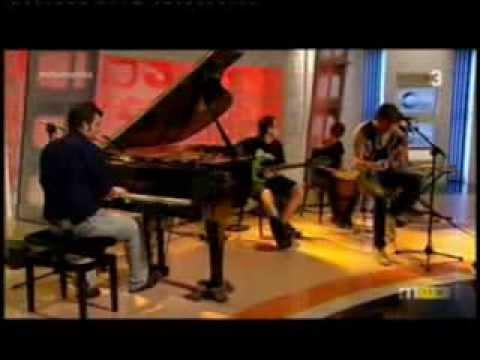 'Mà en mà' a TV3