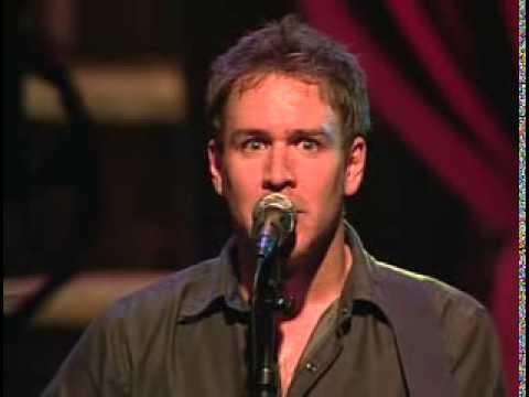 Stephen Lynch - Live at the El Ray [full DVD]