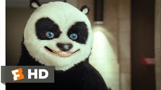 Nonton Disaster Movie  8 10  Movie Clip   Beowulf And Kung Fu Panda  2008  Hd Film Subtitle Indonesia Streaming Movie Download