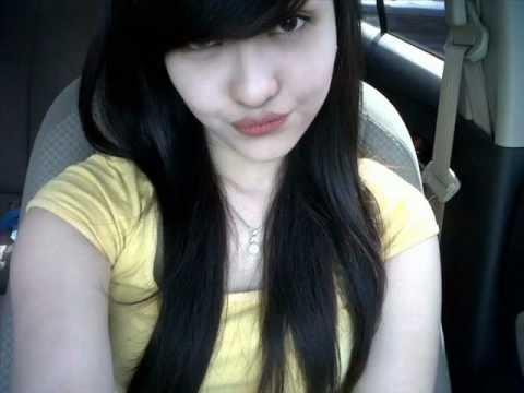 indonesia-girls-xx-step-emma-cornell