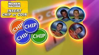 youtube thumbnail image