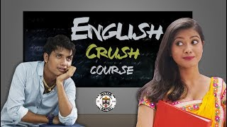 Video English Crush Course II NAZAR BATTU II MP3, 3GP, MP4, WEBM, AVI, FLV Maret 2018