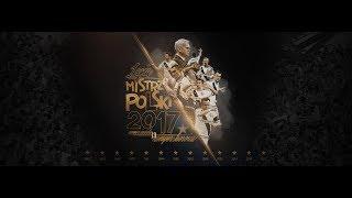 Moment w którym Legia Warszawa wygrała Mistrzostwo Polski !Legia Warszawa - Lechia Gdańsk 04.06.2017