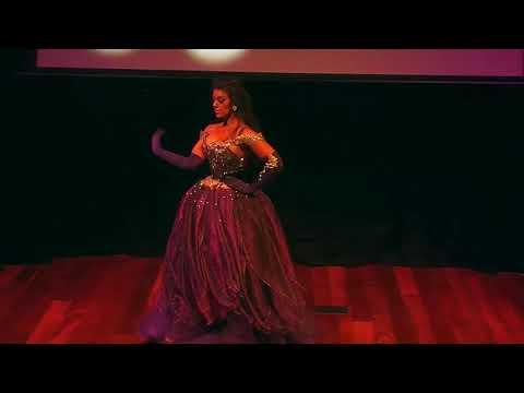 performer video img