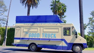 Los Angeles | The Good Truck by Tastemade