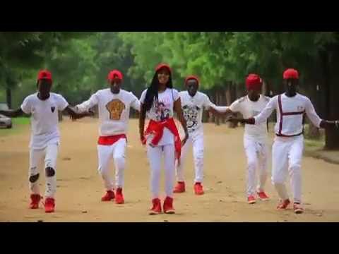 Bilkisu Wada Shema - Zancen Soyayya - Gwaska Return