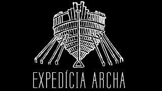 Expedícia Archa
