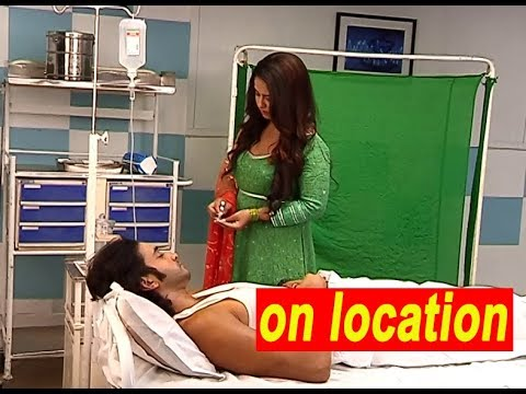 Serial Ladoo 2 | On Location  | Colors