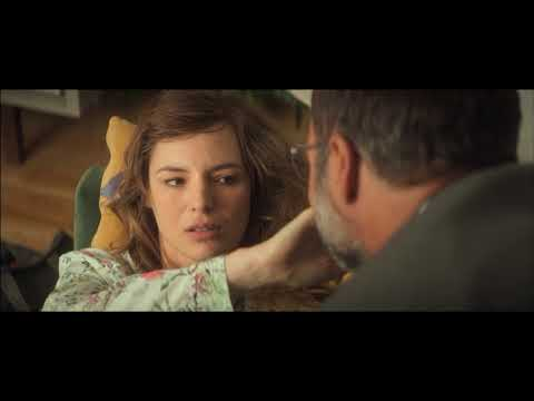 Cariño, Yo Soy Tú - Trailer VE?>