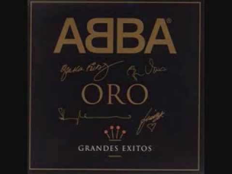 Tekst piosenki ABBA - Andante, andante (Spanish Version) po polsku