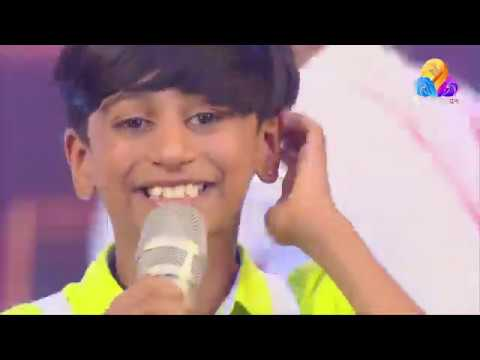 Flowers Top Singer | Musical Reality Show | Ep# 243