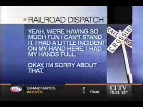 Chicago Railroad Accident Attorney | Cavanagh Law Group