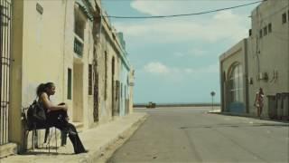 Dougy Mandagi - Vocalis The Temper Trap Asal Manado