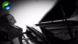 New Age Music; Instrumental Piano Music; Relaxing Music; Relaxation Music; Restful Music; 🌅 649