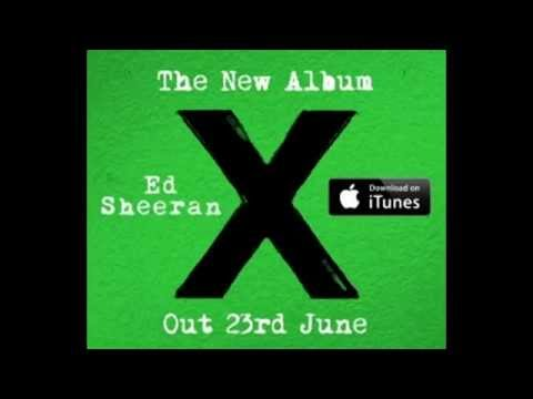 Video Ed Sheeran - Take It Back (Official Audio) with Lyrics download in MP3, 3GP, MP4, WEBM, AVI, FLV February 2017