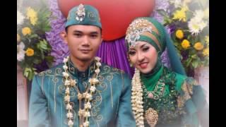 Tum Hi Ho Versi Indonesia (bikin merinding)