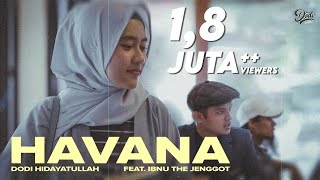 Video HAVANA MUSLIM Version - INGAT PADANYA (COVER) Dodi Hidayatullah Ft Ibnu TJ MP3, 3GP, MP4, WEBM, AVI, FLV Agustus 2018