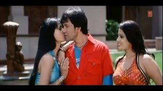 Ae Ho More Raaja (Full Bhojpuri Video Song)Feat.Dinesh lal yadav&Sexy Pakhi Hegde