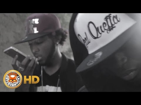 Vershon - More Money [Official Music Video HD]