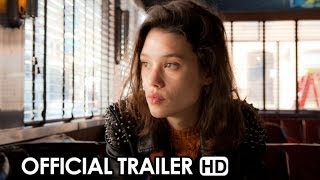 Nonton I Origins Official Trailer  2014  Hd Film Subtitle Indonesia Streaming Movie Download