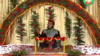 Video allah tumar sukriya (bangla naat) by syed hasan murad qadri MP3, 3GP, MP4, WEBM, AVI, FLV Juli 2018