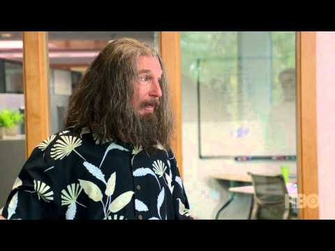 Clear History Clip 'Call It Dunkin!'